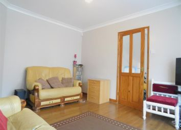 Thumbnail 2 bed property for sale in Addison Way, Northwood