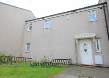 3 bed terraced house for sale in Inleborough Drive, Ryton NE40