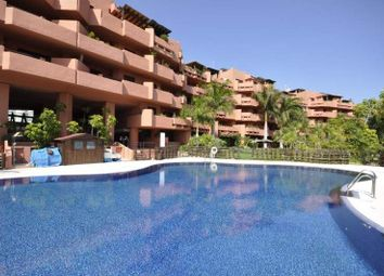 Thumbnail 4 bed apartment for sale in New Golden Mile, Malaga, Spain