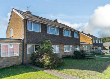 3 bed semi-detached house for sale in Woodlands, Coxheath, Maidstone ME17