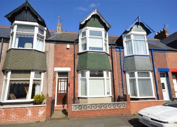 Thumbnail 4 bed terraced house to rent in Sorley Street, Milfield, Sunderland, Tyne And Wear