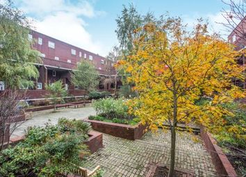 Thumbnail 3 bed maisonette for sale in Tamar Square, Woodford Green