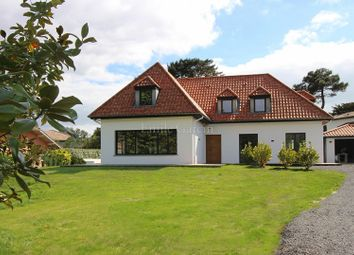 Thumbnail Property for sale in 64600, Anglet, France