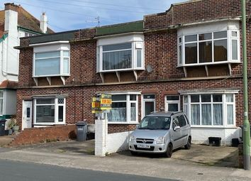Thumbnail Flat for sale in Manor Road, Preston, Paignton