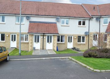 Thumbnail 2 bed flat to rent in 40 Culduthel Mains Circle, Culduthel, Inverness.