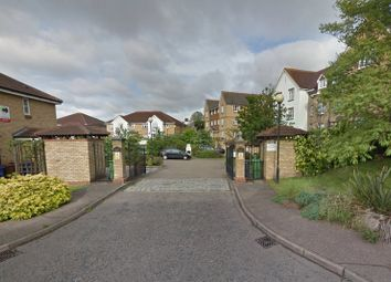 Thumbnail 1 bed flat to rent in Highgrove Mews, Grays