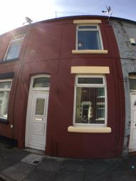 Thumbnail 2 bed terraced house to rent in Dingle Grove, Liverpool, Merseyside
