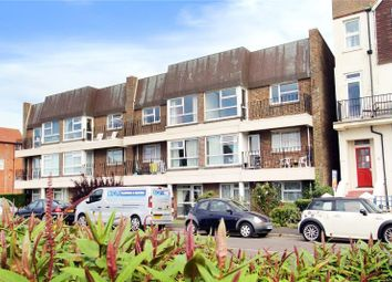 Thumbnail 2 bed flat for sale in St. Catherines Road, Littlehampton, West Sussex