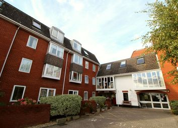 Thumbnail 1 bedroom flat to rent in Bartholomew Street West, Exeter