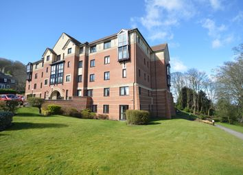 Thumbnail 2 bed flat for sale in Filey Road, Scarborough