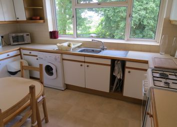 Thumbnail 2 bed maisonette to rent in High Road, Whetstone