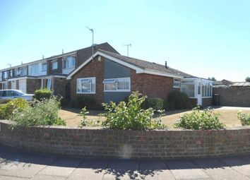 3 bed detached house for sale in Princes Road, Eastbourne BN23