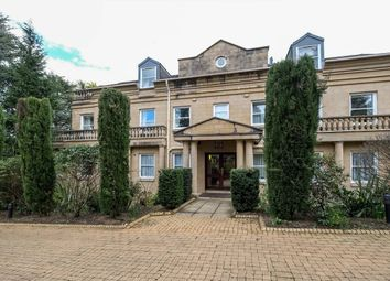 Thumbnail 3 bed flat for sale in 22/9 Kinellan Road, Murrayfield