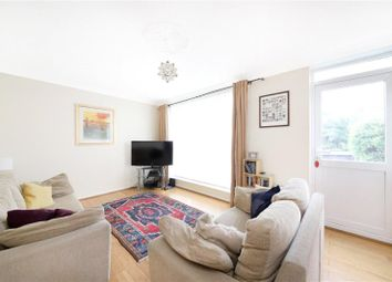 Thumbnail 3 bed terraced house to rent in Silverthorne Road, Battersea