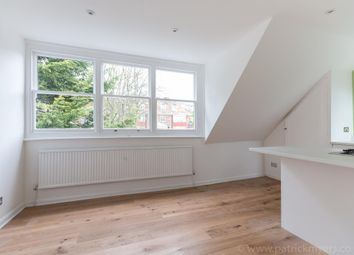 Thumbnail 1 bed flat to rent in 151 Honor Oak Road, Forest Hill, London