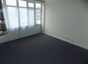 Thumbnail 4 bed property to rent in Russet Close, Hillingdon, Middlesex