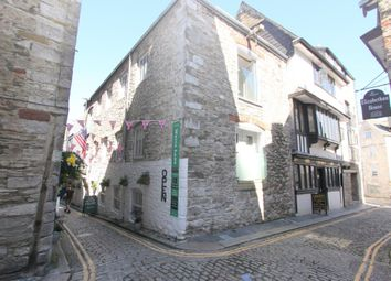 Thumbnail 3 bed flat to rent in White Lane, Plymouth