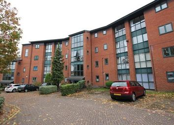 Thumbnail 2 bed property to rent in Priory Wharf, Birkenhead