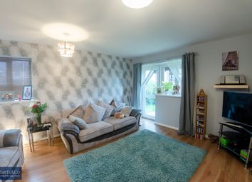 2 bed flat for sale in Dunbar Road, Ingol, Preston PR2