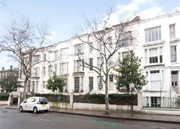 Thumbnail Studio for sale in Cliff Court, Cliff Road, London