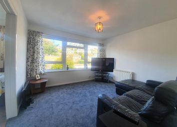 1 bed flat to rent in New Road, Brixham TQ5