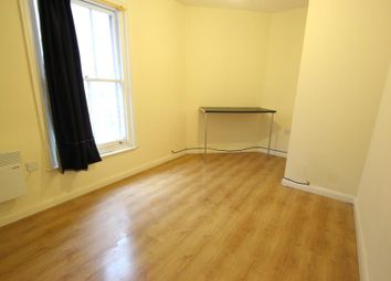 Thumbnail Property to rent in Week Street, Maidstone