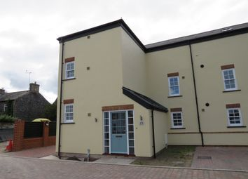 Thumbnail 4 bedroom farmhouse for sale in Hall Farm Close, Feltwell, Thetford