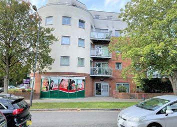 Thumbnail 2 bed flat to rent in Kenton Road, Kenton, Harrow