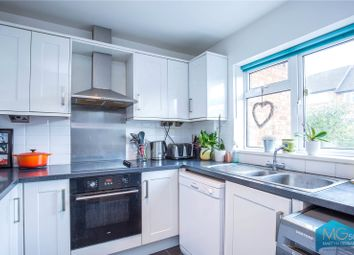 2 bed maisonette for sale in The Glade, Winchmore Hill, London N21
