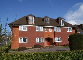 1 bed flat to rent in Greenfields Avenue, Alton GU34