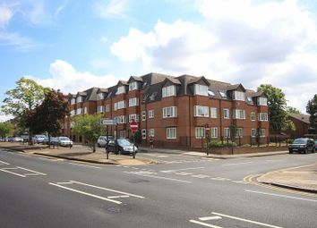1 bed property for sale in Lutyens Lodge, Uxbridge Road, Hatch End HA5