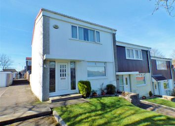 Thumbnail 2 bedroom terraced house for sale in Stobo, Calderwood, East Kilbride