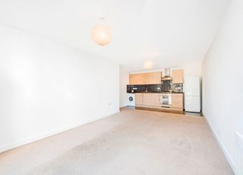 Thumbnail 2 bedroom flat for sale in Roden Street, Ilford