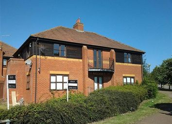 Thumbnail 2 bed property to rent in Winstanley Lane, Shenley Lodge, Milton Keynes