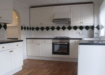 Thumbnail 3 bed terraced house to rent in Spilsby Close, Corby