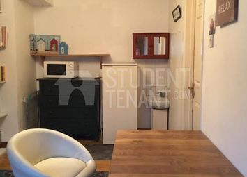 Thumbnail 2 bed shared accommodation to rent in Routh Street, London