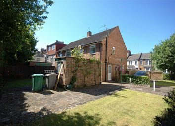Thumbnail 3 bed semi-detached house to rent in Rucklidge Avenue, Harlesden, London