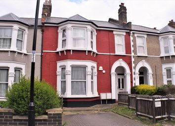 Thumbnail 2 bed maisonette for sale in Broadfield Road, Catford