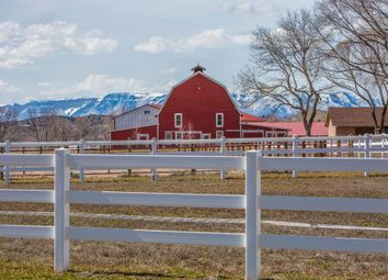 Thumbnail 9 bed property for sale in 345 County Road 262, New Castle, Colorado, United States Of America