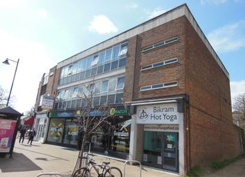 Thumbnail Leisure/hospitality to let in Oatsheaf Parade, Fleet Road, Fleet