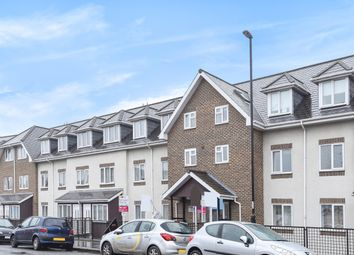 Thumbnail 3 bed flat for sale in Bensham Lane, Thornton Heath