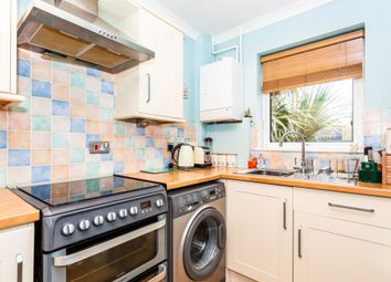 Thumbnail 2 bed terraced house for sale in Gorse Close, Crawley