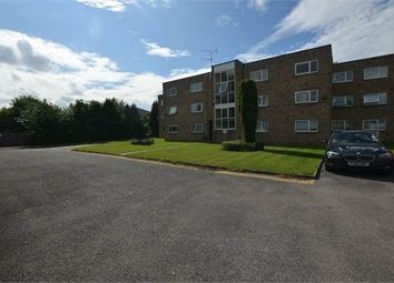 Thumbnail 2 bed flat to rent in 89 Sudbury Avenue, Wembley