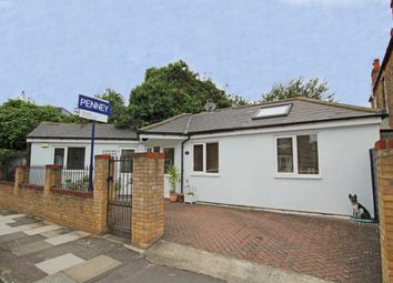 Thumbnail 1 bed property for sale in Craven Road, Kingston Upon Thames