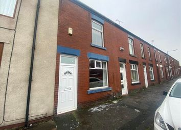 Thumbnail 2 bed property for sale in Broughton Street, Bolton