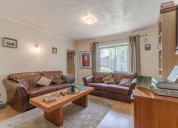 Thumbnail 2 bed flat for sale in Boleyn Court, Buckhurst Hill