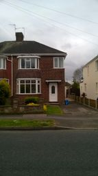 Thumbnail 3 bed semi-detached house to rent in Harrowby Road, Ford Houses