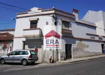 Thumbnail 8 bed semi-detached house for sale in Bombarral E Vale Covo, Bombarral E Vale Covo, Bombarral