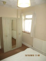 Thumbnail 1 bedroom property to rent in Symington Road, Fishponds, Bristol