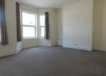 Thumbnail 3 bed flat to rent in Elthorne Avenue, Hanwell, London